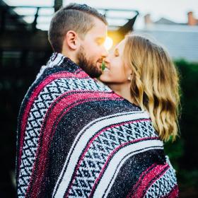 Ne vous engagez pas dans une relation sérieuse tant que vous ne lui avez pas posé ces 30 questions