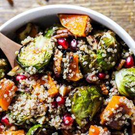 Cette astuce toute simple vous permettra de manger des plats bien plus gourmands
