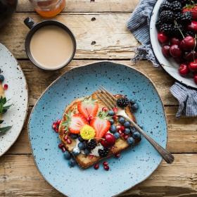 Combien de glucides faut-il manger chaque jour pour maigrir ?