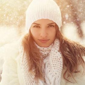 4 conseils pour protéger ses cheveux du froid