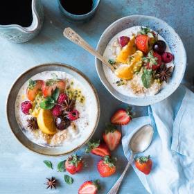 Pourquoi manger moins ne vous permettra pas forcément de maigrir