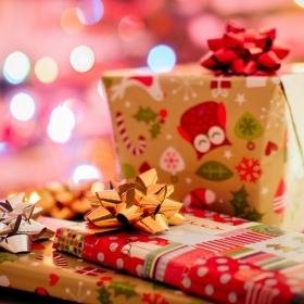 Pourquoi vous devriez offrir 3 cadeaux de Noël à vos enfants, pas plus pas moins