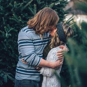 8 signes que vous partagez une vraie complicité avec votre amoureux