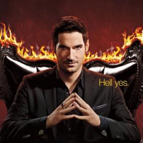 Netflix est en discussion pour une saison 6 de Lucifer : pourquoi c'est une excellente nouvelle