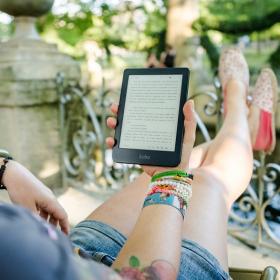 La Fnac met à disposition gratuitement 500 e-books en ligne