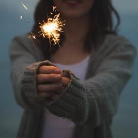 Beaucoup de gens ont déjà laissé tomber leurs bonnes résolutions – ne faites pas comme eux et lancez-vous !