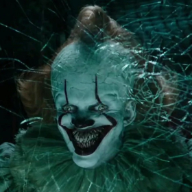 « Ça : Chapitre 2 » vient de sortir au cinéma : découvrez sa bande-annonce glaçante