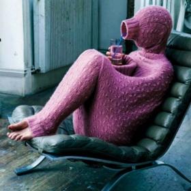 Pourquoi certains ont tout le temps froid alors que d'autres ont sans arrêt chaud