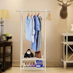 Le meuble de rangement dont vous avez besoin dans votre entrée