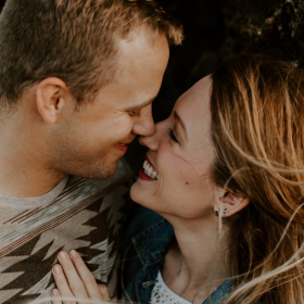 D'après cette étude, trouver le grand amour nous conduirait à perdre 2 amis