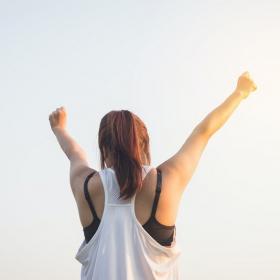 Si vous manquez de motivation, voilà ce que vous devriez faire