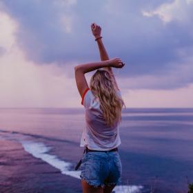7 excellentes raisons de ne rien faire sans culpabiliser