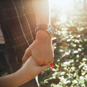 9 choses inspirantes que vous pouvez faire pour vous remettre d'une rupture