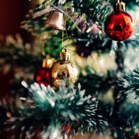 6 bonnes raisons de commencer à préparer Noël dès maintenant