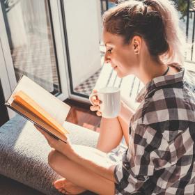 « On ne meurt pas d'amour » ou pourquoi lire ce roman va mettre beaucoup d'émotions dans votre rentrée