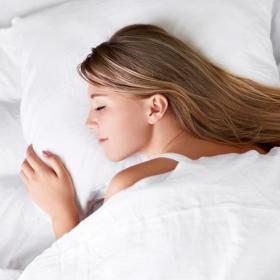 5 marques de matelas confortables pour passer des nuits de rêve