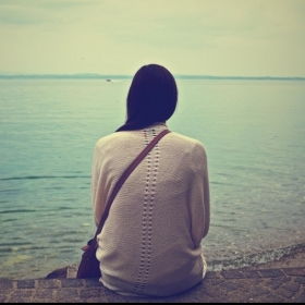 2 choses que vous devez absolument laisser tomber pour trouver le bonheur