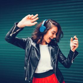 Comment profiter de 3 mois gratuits Amazon Music Unlimited