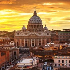 Les 5 meilleures destinations pour des vacances culturelles
