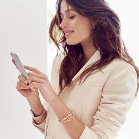 Pickable, l'appli qui permet aux femmes de faire des rencontres en tout anonymat