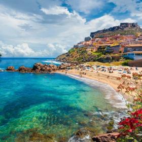 La Sicile cherche à attirer les touristes en leur remboursant une partie du voyage