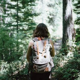 5 choses que tout le monde devrait essayer et prendre plaisir à faire seul