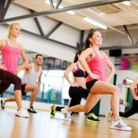 5 activités sportives super simples qui ne vous feront pas transpirer