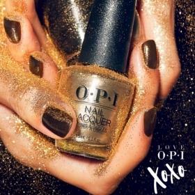 Pourquoi le coffret Love O.P.I, XoXo est le cadeau de Noël parfait des beauty addicts ?