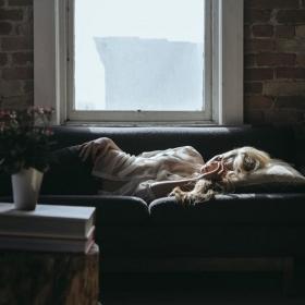 Vous êtes tout le temps fatigué ? C'est sûrement parce que votre corps est trop acide