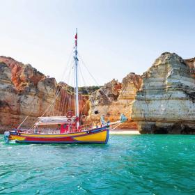 Les 25 destinations de vacances les plus fun