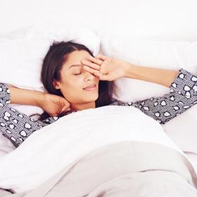 Faut-il dormir plus si on veut maigrir ? Voilà ce que vous devez savoir