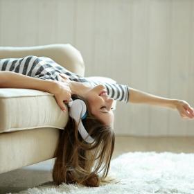 100 choses à faire quand on s'ennuie
