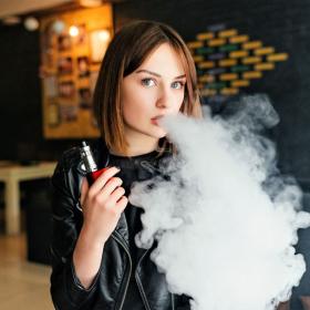 Comment les marques de cigarette électronique regorgent de créativité pour proposer de nouveaux modèles