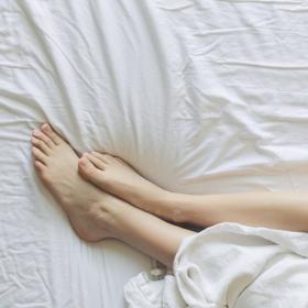 5 conseils pour mieux dormir avec lui