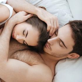 Vous ne dormez pas bien ? Voici 7 façons efficaces d'avoir un sommeil réparateur