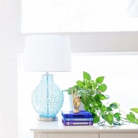 Peinture blanche : pourquoi c'est une bonne idée pour votre pièce à vivre