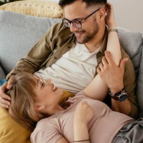 Voici les signes astrologiques les plus doués pour les rendez-vous romantiques