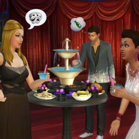 Voici comment télécharger « Les Sims 4 » pour seulement 12,49€