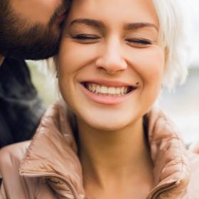 7 choses que vous pouvez faire dès maintenant pour être plus heureux