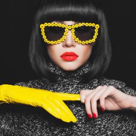 Le top 5 des métiers de la mode