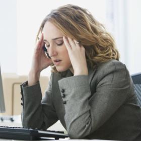6 conseils pour lutter contre le stress