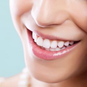 Ce que vous devez faire pour avoir des dents blanches