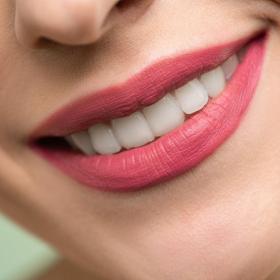 3 conseils pour bénéficier de meilleurs soins dentaires
