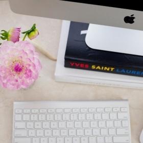 5 choses à faire lorsqu'on travaille chez soi