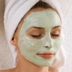 8 DIY pour prendre soin de votre peau