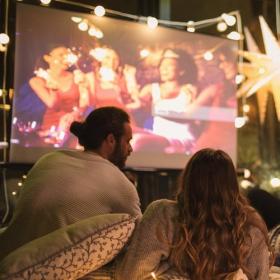 15 films feel good à regarder pour se faire du bien