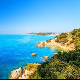 6 bonnes raisons de partir en vacances sur la Costa Dorada