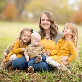 Les avantages et les inconvénients du congé parental