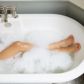 8 choses que vous pouvez faire pour vraiment vous détendre