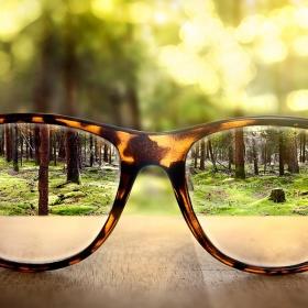 9 façons efficaces d'améliorer votre vue